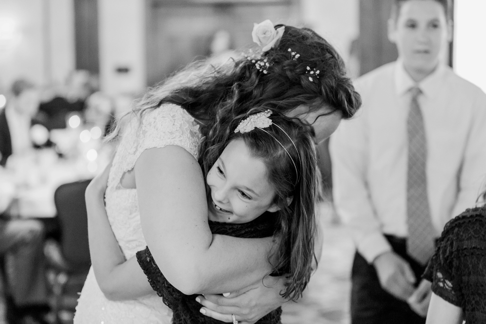 Community_Life_Center_Indianapolis_Indiana_Wedding_Photographer_Chloe_Luka_Photography_6980.jpg
