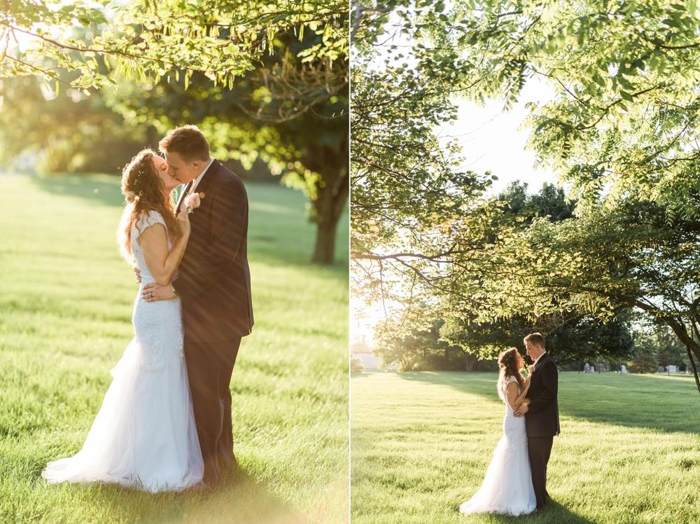 Community_Life_Center_Indianapolis_Indiana_Wedding_Photographer_Chloe_Luka_Photography_6991.jpg