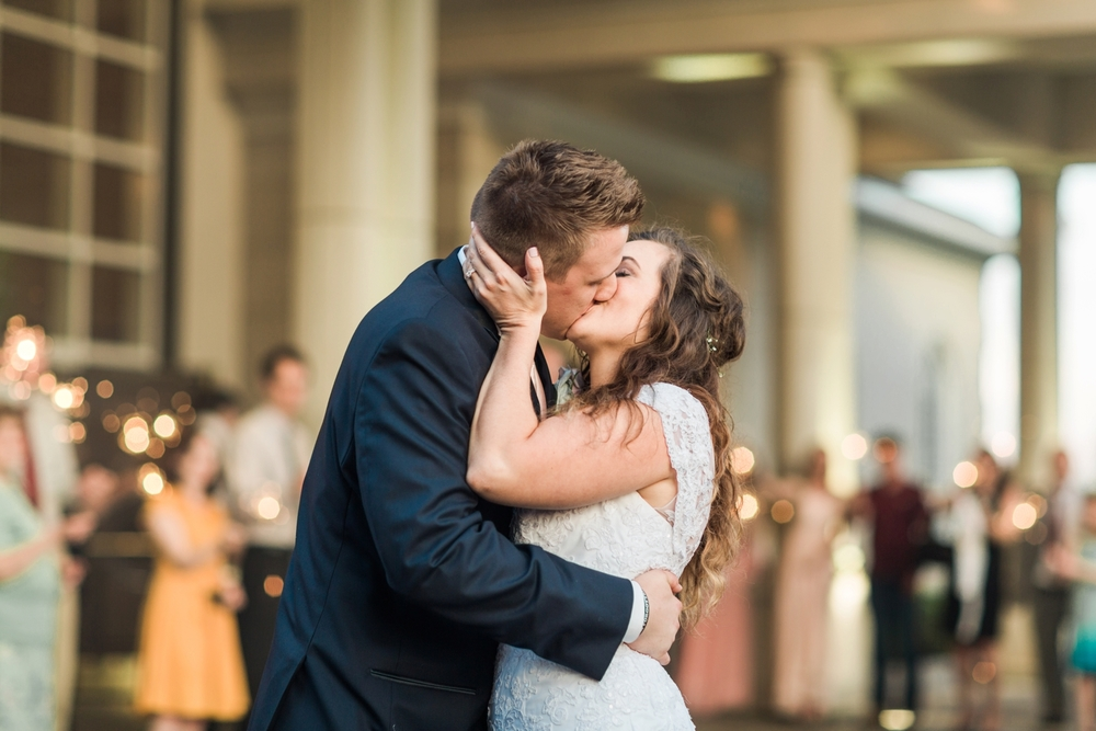 Community_Life_Center_Indianapolis_Indiana_Wedding_Photographer_Chloe_Luka_Photography_7002.jpg