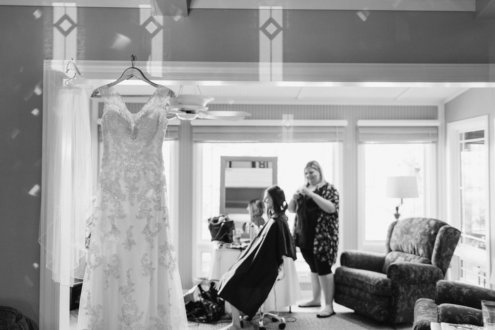 NCR_Country_Club_Kettering_Ohio_Wedding_Photography_Chloe_Luka_Photography_7006.jpg