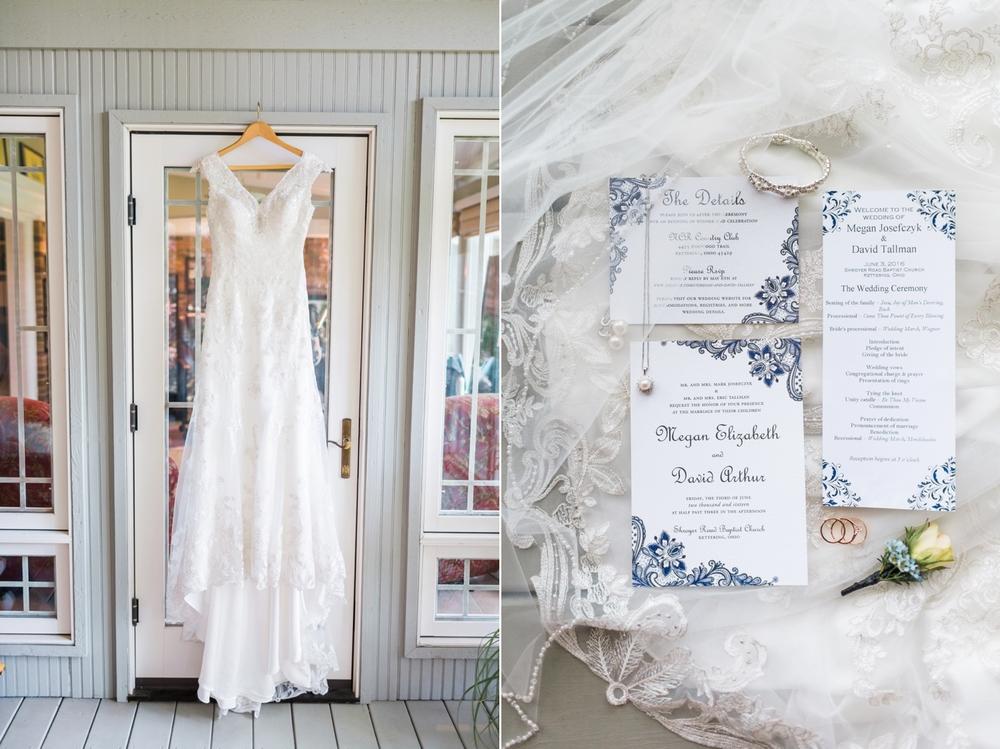 NCR_Country_Club_Kettering_Ohio_Wedding_Photography_Chloe_Luka_Photography_7009.jpg