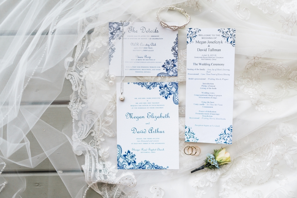 NCR_Country_Club_Kettering_Ohio_Wedding_Photography_Chloe_Luka_Photography_7012.jpg