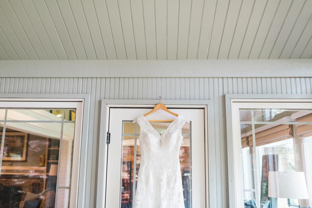 NCR_Country_Club_Kettering_Ohio_Wedding_Photography_Chloe_Luka_Photography_7013.jpg