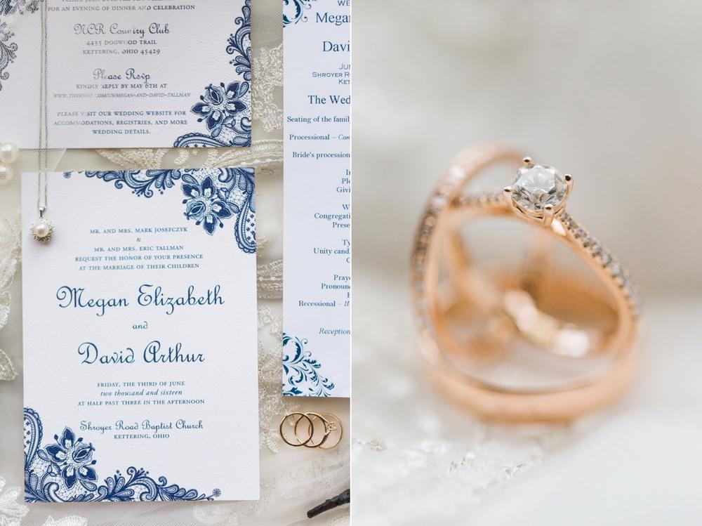 NCR_Country_Club_Kettering_Ohio_Wedding_Photography_Chloe_Luka_Photography_7016.jpg