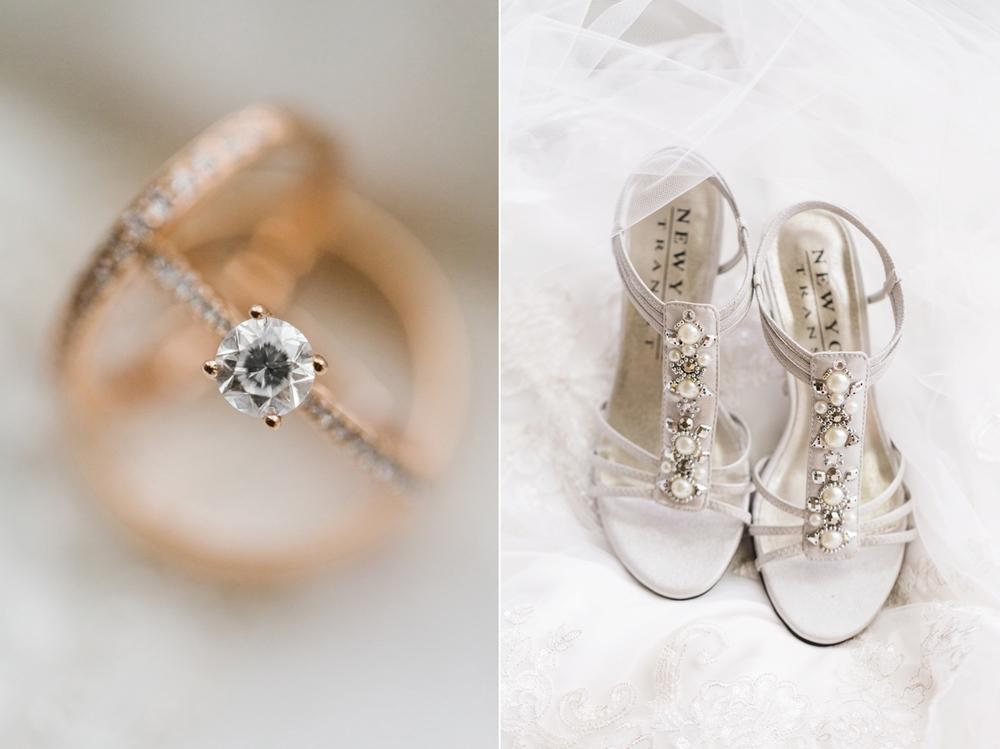 NCR_Country_Club_Kettering_Ohio_Wedding_Photography_Chloe_Luka_Photography_7019.jpg