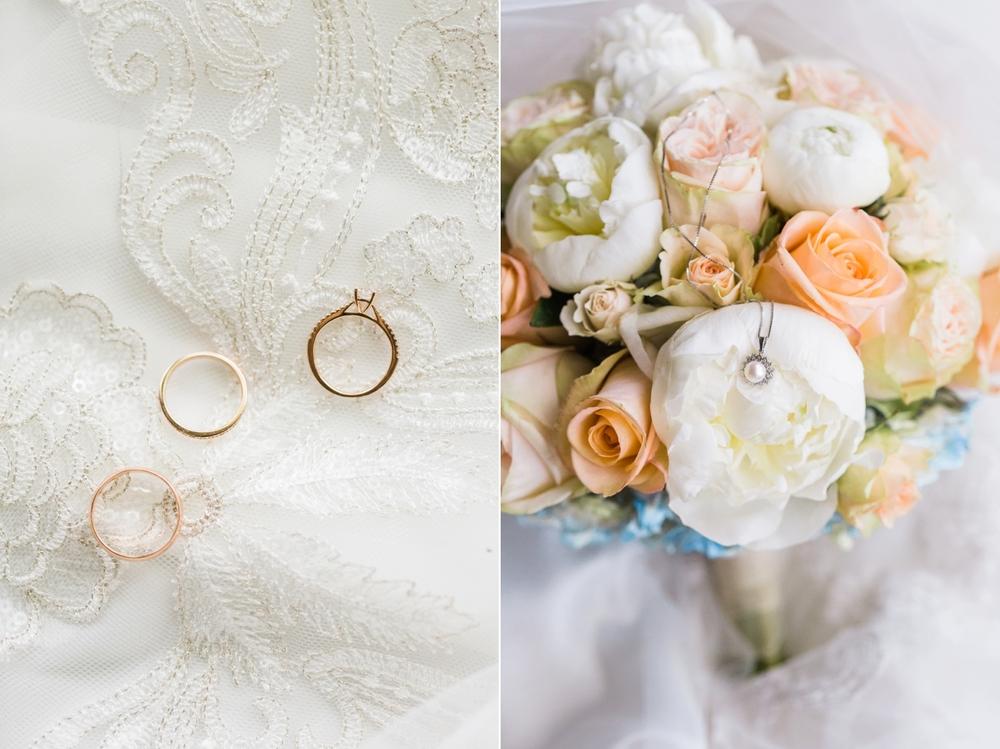 NCR_Country_Club_Kettering_Ohio_Wedding_Photography_Chloe_Luka_Photography_7024.jpg
