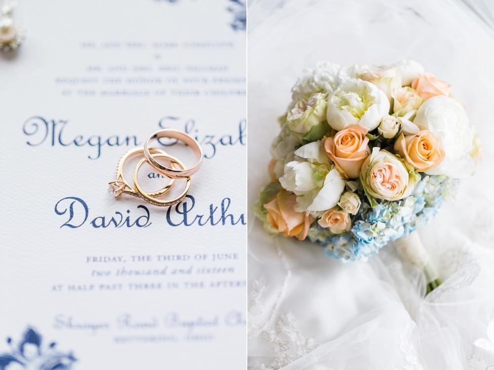 NCR_Country_Club_Kettering_Ohio_Wedding_Photography_Chloe_Luka_Photography_7028.jpg
