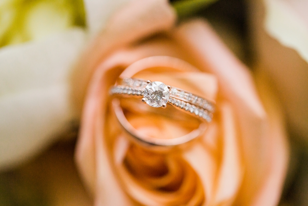 NCR_Country_Club_Kettering_Ohio_Wedding_Photography_Chloe_Luka_Photography_7029.jpg