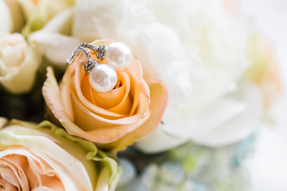 NCR_Country_Club_Kettering_Ohio_Wedding_Photography_Chloe_Luka_Photography_7033.jpg