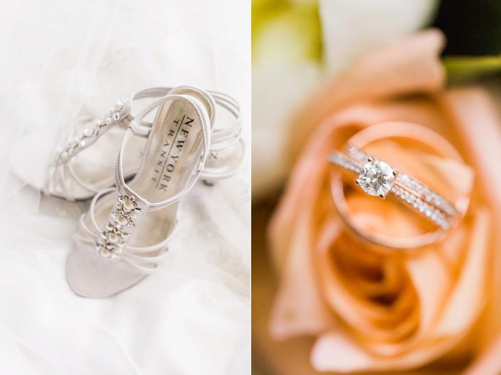 NCR_Country_Club_Kettering_Ohio_Wedding_Photography_Chloe_Luka_Photography_7034.jpg