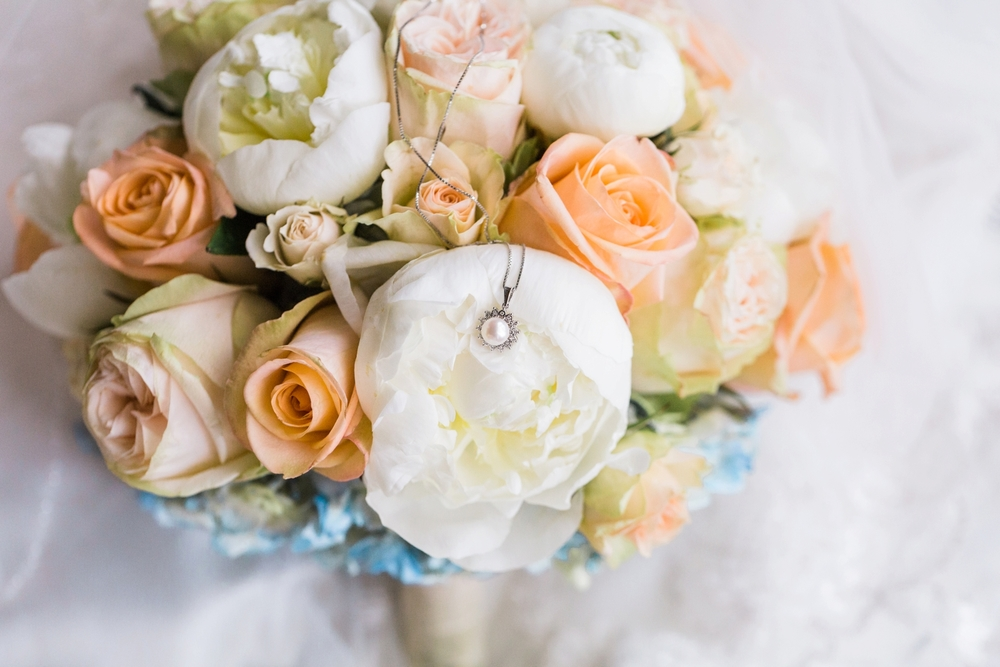 NCR_Country_Club_Kettering_Ohio_Wedding_Photography_Chloe_Luka_Photography_7035.jpg