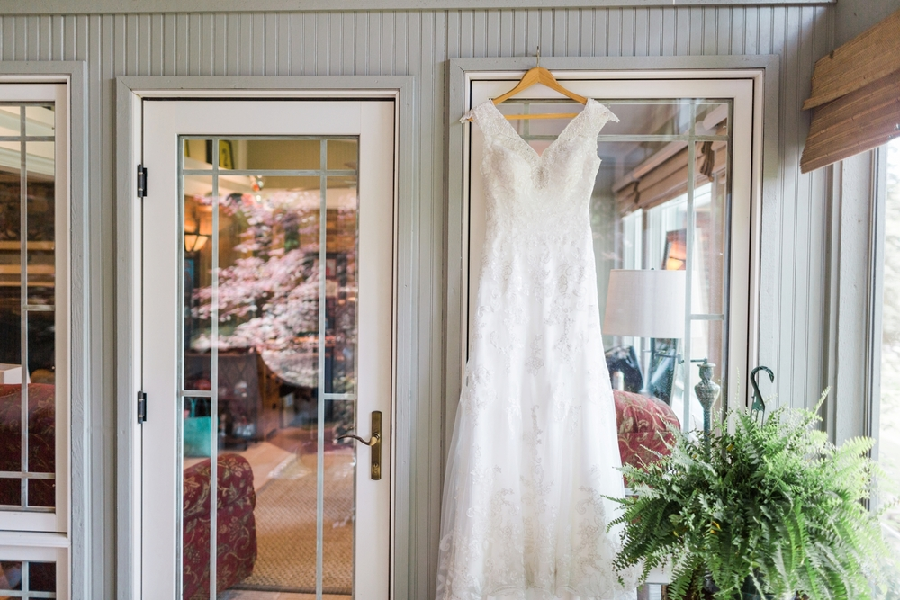 NCR_Country_Club_Kettering_Ohio_Wedding_Photography_Chloe_Luka_Photography_7036.jpg