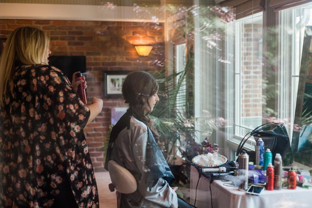 NCR_Country_Club_Kettering_Ohio_Wedding_Photography_Chloe_Luka_Photography_7039.jpg