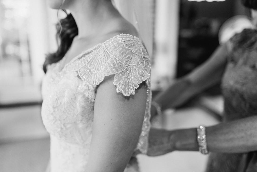 NCR_Country_Club_Kettering_Ohio_Wedding_Photography_Chloe_Luka_Photography_7047.jpg