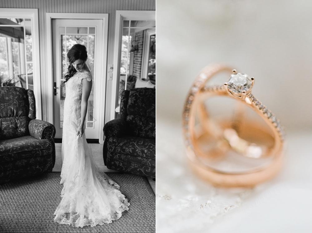NCR_Country_Club_Kettering_Ohio_Wedding_Photography_Chloe_Luka_Photography_7048.jpg
