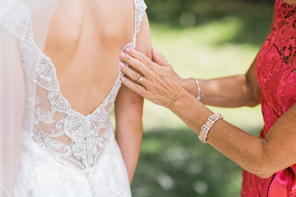NCR_Country_Club_Kettering_Ohio_Wedding_Photography_Chloe_Luka_Photography_7050.jpg
