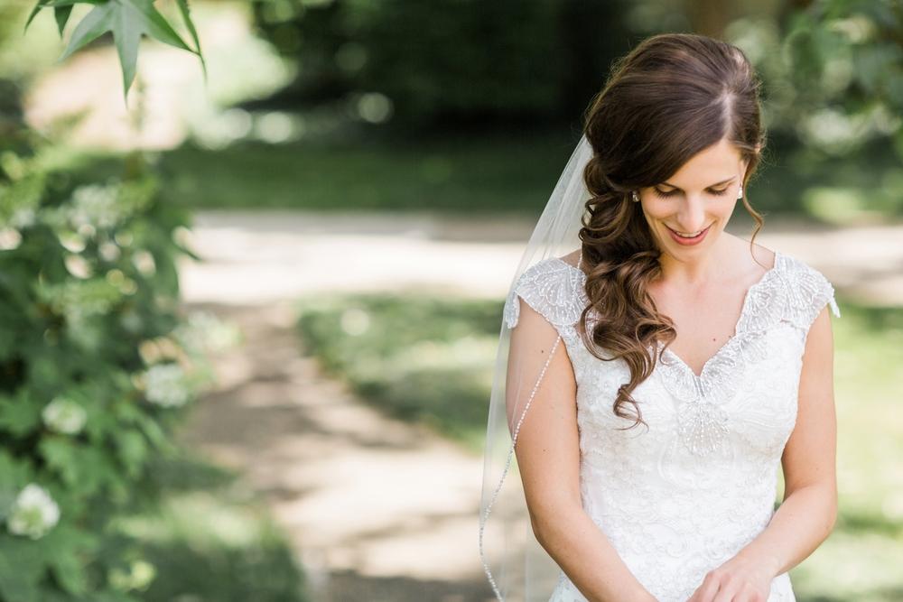NCR_Country_Club_Kettering_Ohio_Wedding_Photography_Chloe_Luka_Photography_7053.jpg