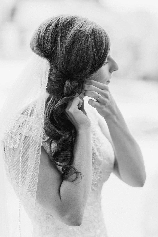 NCR_Country_Club_Kettering_Ohio_Wedding_Photography_Chloe_Luka_Photography_7052.jpg