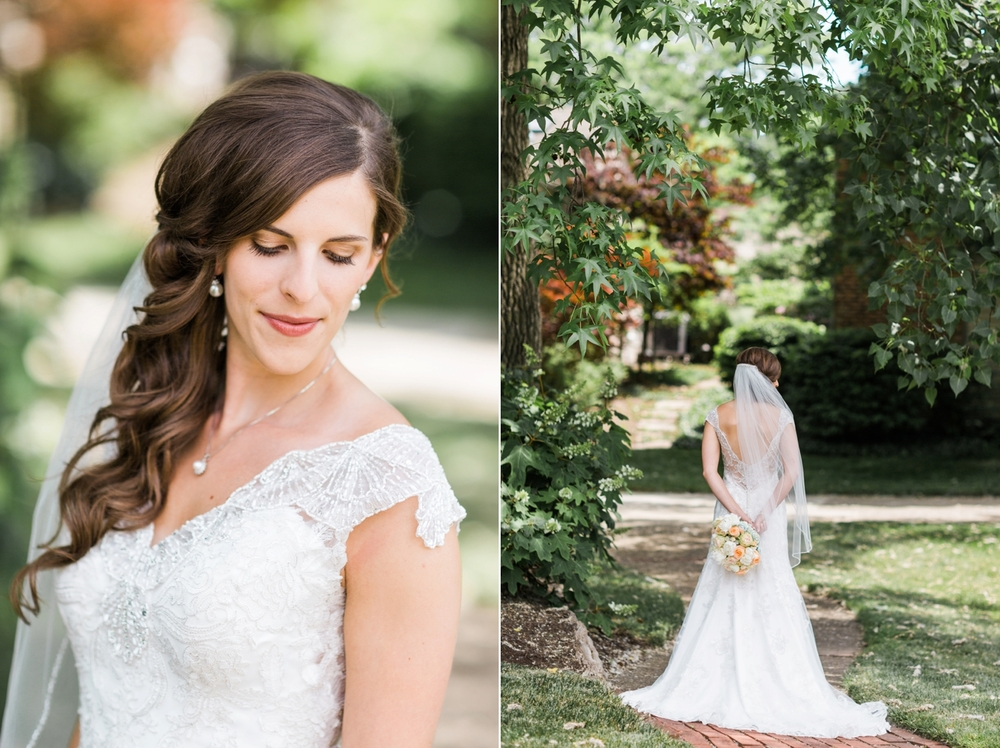 NCR_Country_Club_Kettering_Ohio_Wedding_Photography_Chloe_Luka_Photography_7054.jpg