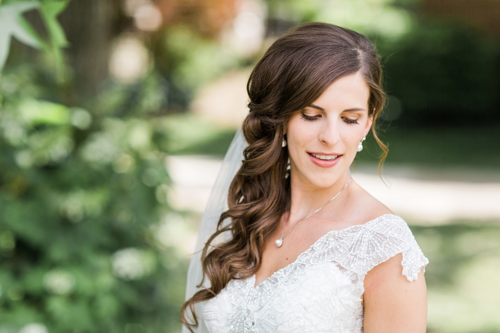NCR_Country_Club_Kettering_Ohio_Wedding_Photography_Chloe_Luka_Photography_7055.jpg