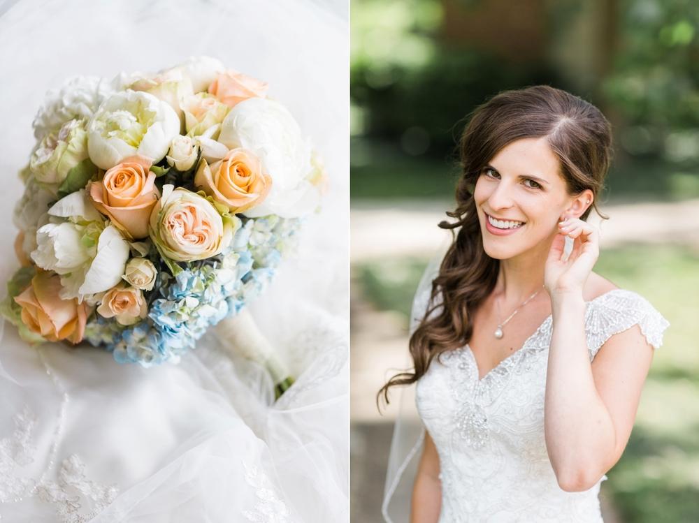 NCR_Country_Club_Kettering_Ohio_Wedding_Photography_Chloe_Luka_Photography_7057.jpg