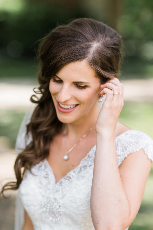 NCR_Country_Club_Kettering_Ohio_Wedding_Photography_Chloe_Luka_Photography_7056.jpg