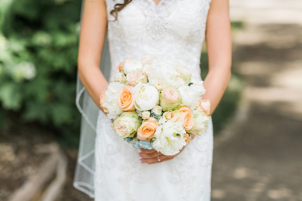 NCR_Country_Club_Kettering_Ohio_Wedding_Photography_Chloe_Luka_Photography_7059.jpg