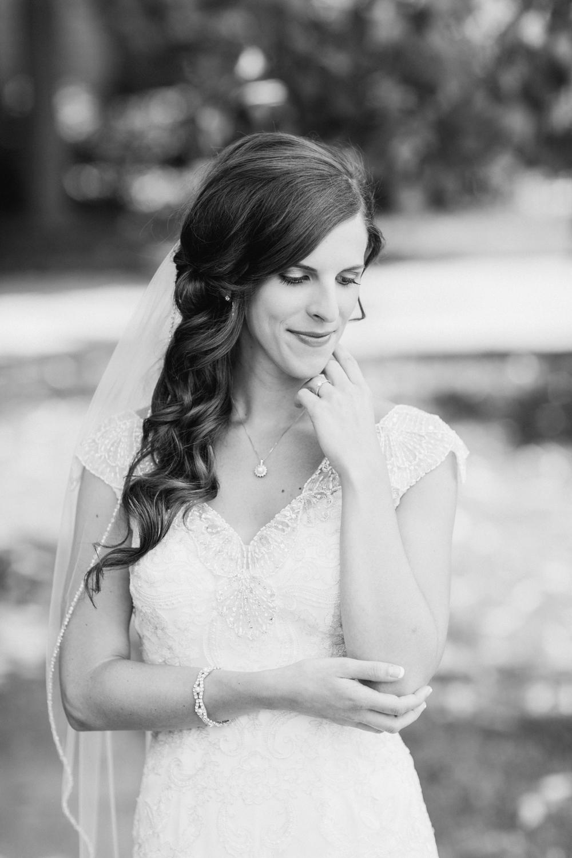 NCR_Country_Club_Kettering_Ohio_Wedding_Photography_Chloe_Luka_Photography_7058.jpg