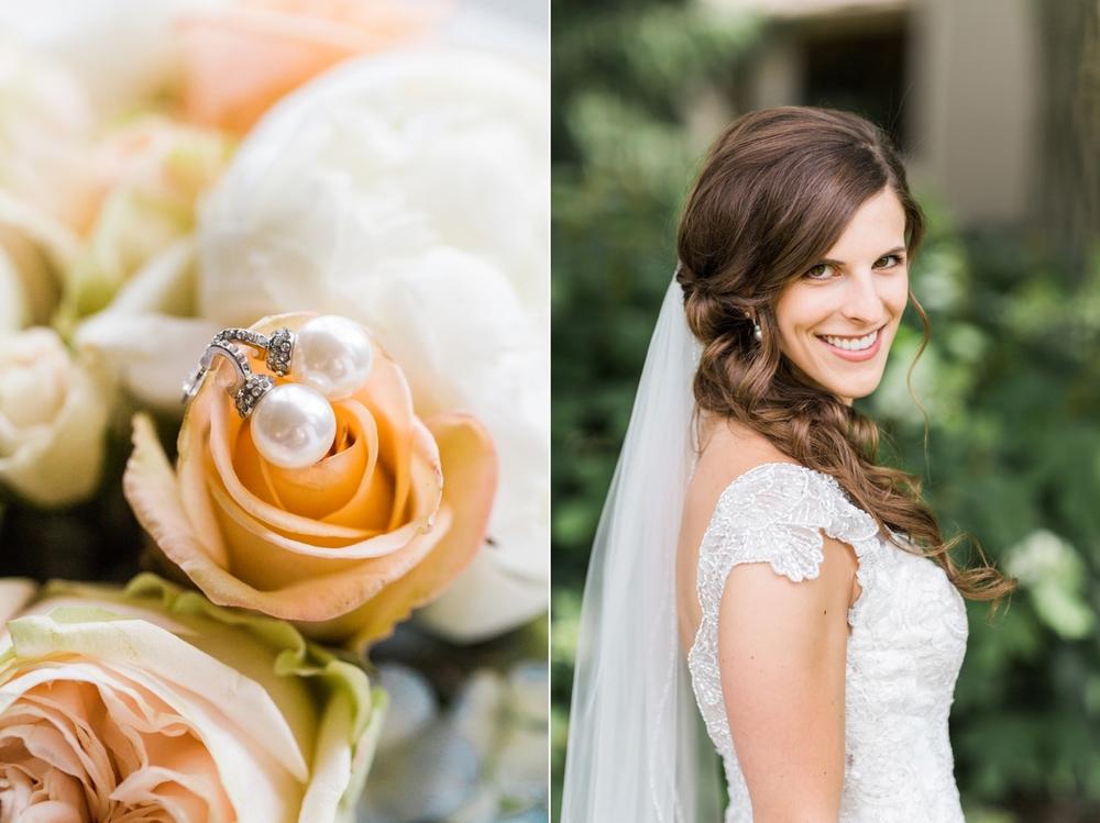 NCR_Country_Club_Kettering_Ohio_Wedding_Photography_Chloe_Luka_Photography_7060.jpg
