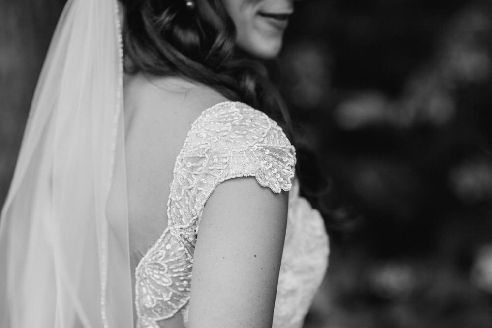 NCR_Country_Club_Kettering_Ohio_Wedding_Photography_Chloe_Luka_Photography_7061.jpg
