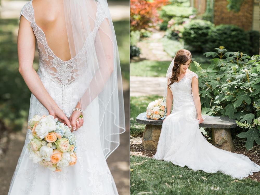 NCR_Country_Club_Kettering_Ohio_Wedding_Photography_Chloe_Luka_Photography_7062.jpg