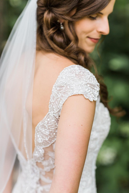 NCR_Country_Club_Kettering_Ohio_Wedding_Photography_Chloe_Luka_Photography_7063.jpg