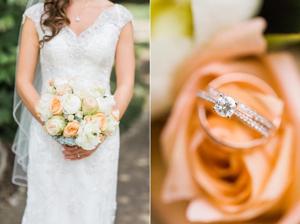 NCR_Country_Club_Kettering_Ohio_Wedding_Photography_Chloe_Luka_Photography_7064.jpg