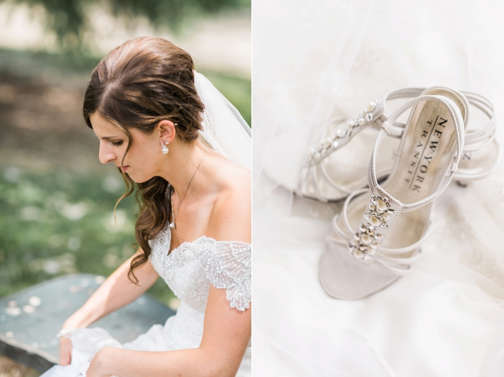 NCR_Country_Club_Kettering_Ohio_Wedding_Photography_Chloe_Luka_Photography_7065.jpg