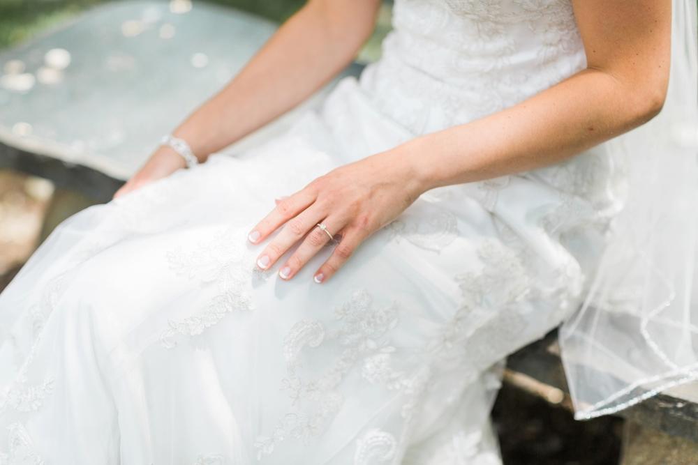 NCR_Country_Club_Kettering_Ohio_Wedding_Photography_Chloe_Luka_Photography_7066.jpg