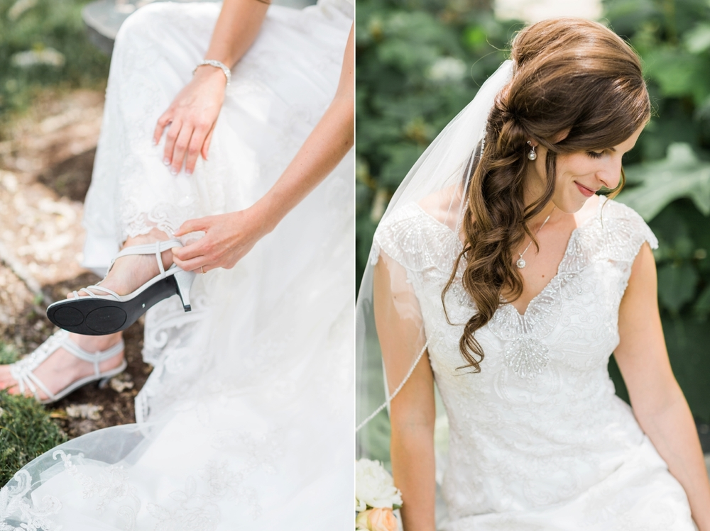 NCR_Country_Club_Kettering_Ohio_Wedding_Photography_Chloe_Luka_Photography_7068.jpg