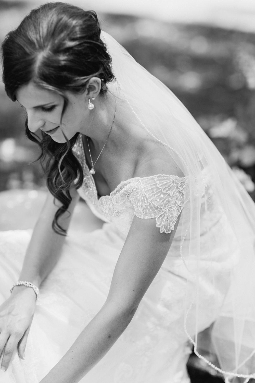 NCR_Country_Club_Kettering_Ohio_Wedding_Photography_Chloe_Luka_Photography_7067.jpg