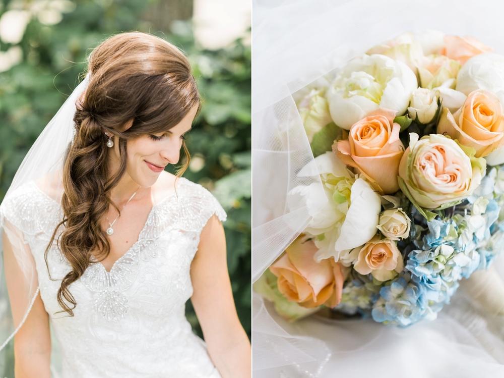 NCR_Country_Club_Kettering_Ohio_Wedding_Photography_Chloe_Luka_Photography_7069.jpg