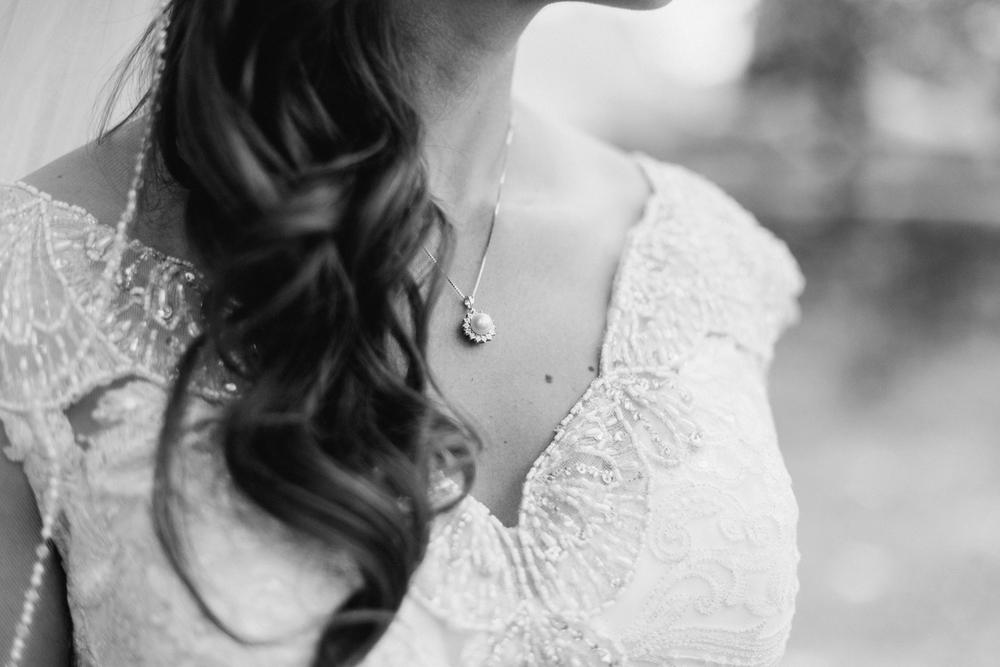 NCR_Country_Club_Kettering_Ohio_Wedding_Photography_Chloe_Luka_Photography_7071.jpg