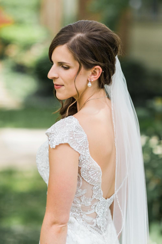 NCR_Country_Club_Kettering_Ohio_Wedding_Photography_Chloe_Luka_Photography_7070.jpg