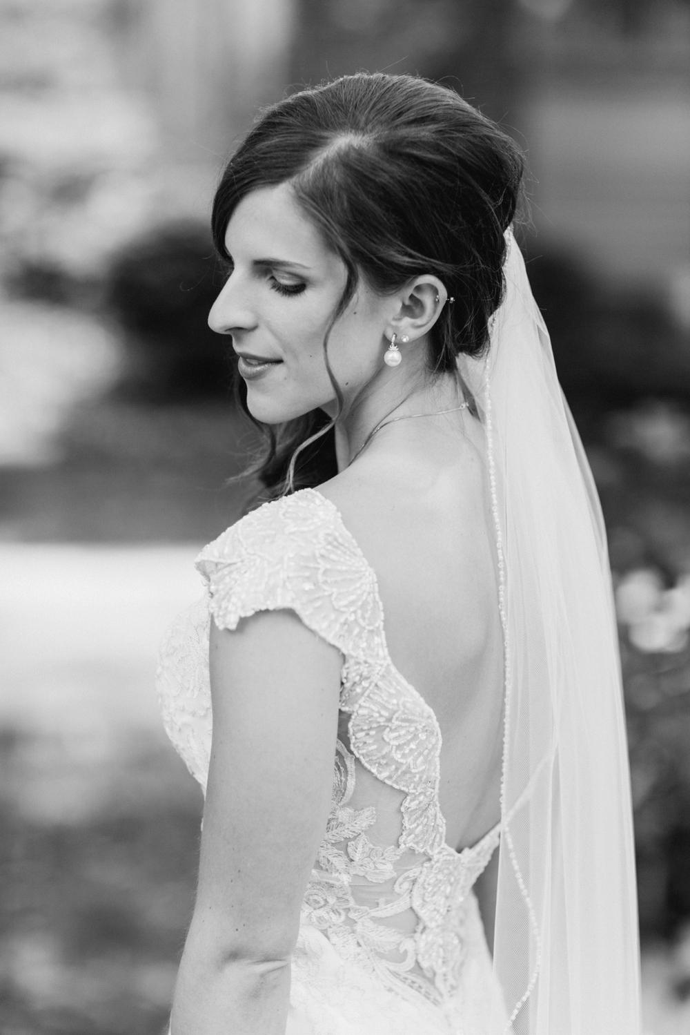 NCR_Country_Club_Kettering_Ohio_Wedding_Photography_Chloe_Luka_Photography_7072.jpg