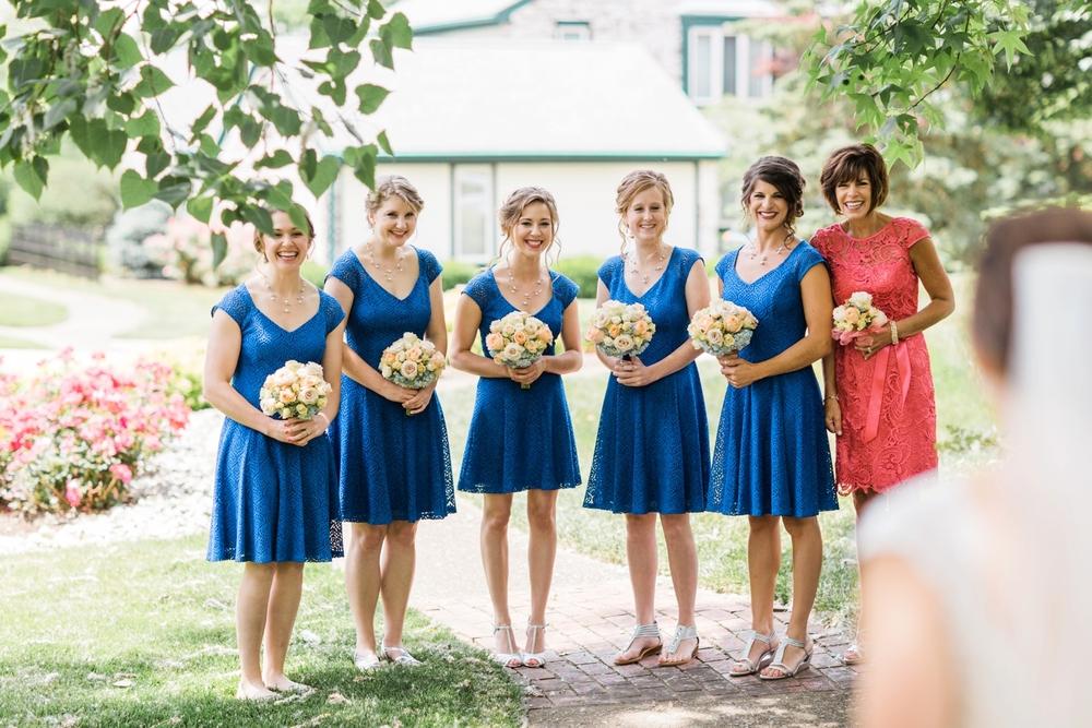 NCR_Country_Club_Kettering_Ohio_Wedding_Photography_Chloe_Luka_Photography_7073.jpg