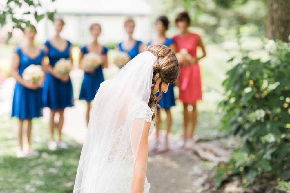 NCR_Country_Club_Kettering_Ohio_Wedding_Photography_Chloe_Luka_Photography_7074.jpg