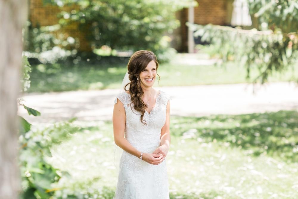 NCR_Country_Club_Kettering_Ohio_Wedding_Photography_Chloe_Luka_Photography_7076.jpg