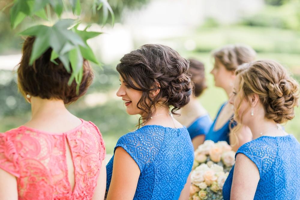 NCR_Country_Club_Kettering_Ohio_Wedding_Photography_Chloe_Luka_Photography_7075.jpg