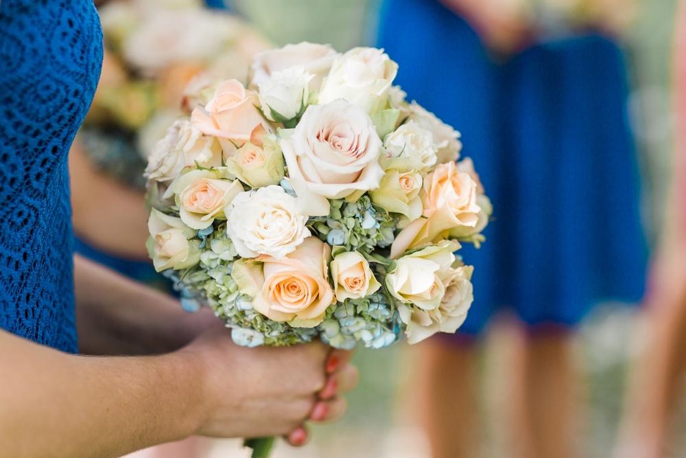 NCR_Country_Club_Kettering_Ohio_Wedding_Photography_Chloe_Luka_Photography_7078.jpg