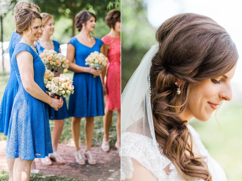 NCR_Country_Club_Kettering_Ohio_Wedding_Photography_Chloe_Luka_Photography_7077.jpg