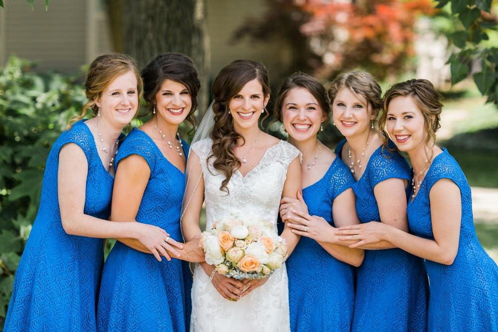 NCR_Country_Club_Kettering_Ohio_Wedding_Photography_Chloe_Luka_Photography_7080.jpg