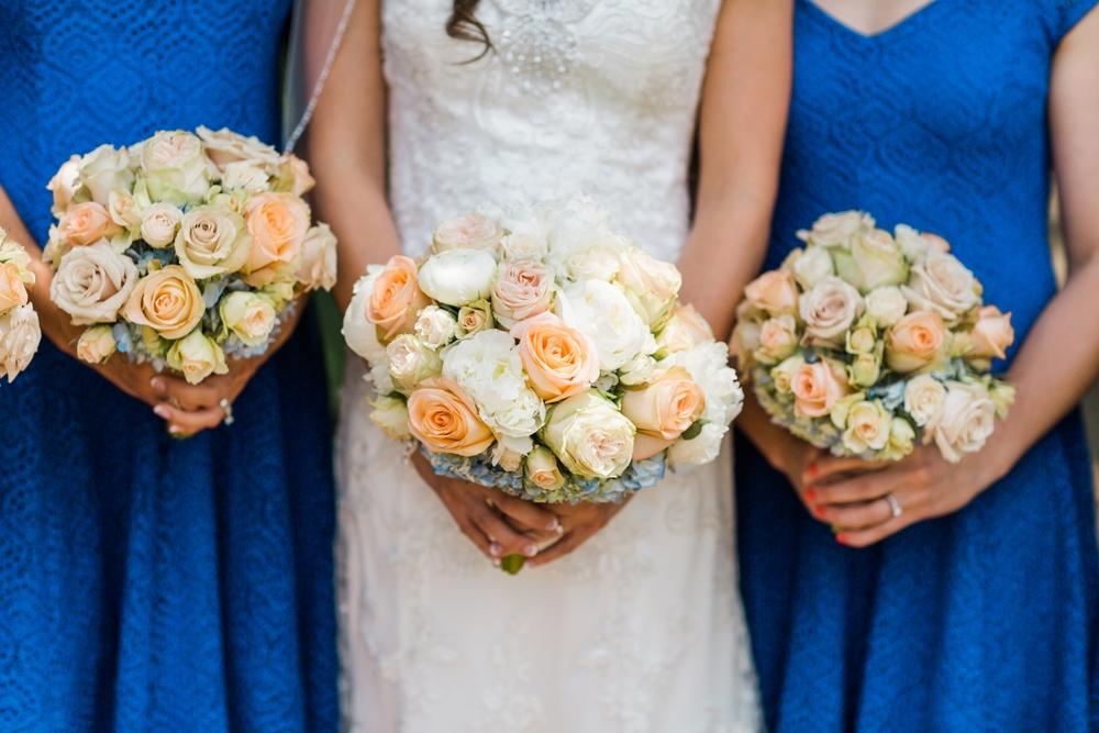 NCR_Country_Club_Kettering_Ohio_Wedding_Photography_Chloe_Luka_Photography_7081.jpg