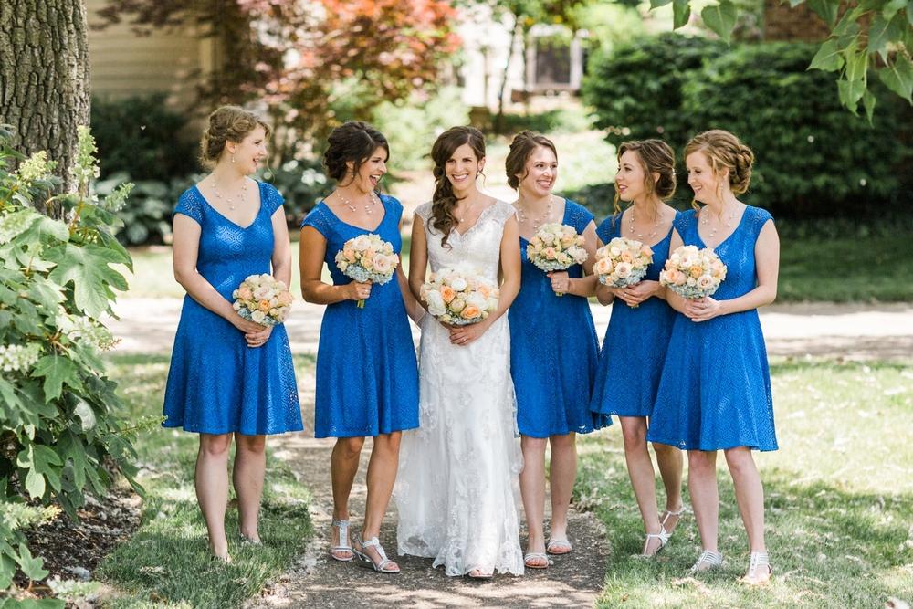 NCR_Country_Club_Kettering_Ohio_Wedding_Photography_Chloe_Luka_Photography_7083.jpg